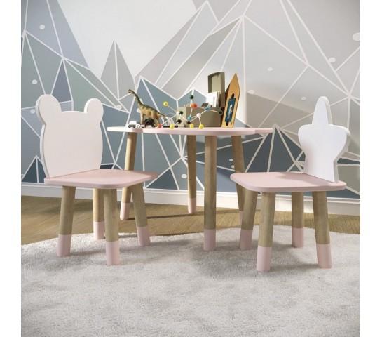 стол стул 2